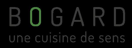 Chef de Cuisine & Consultant | Restauration PARIS • INTERNATIONAL