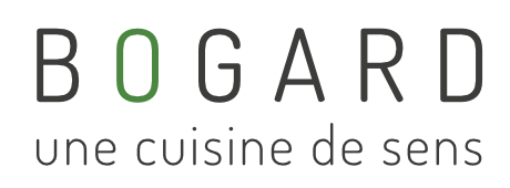 Chef Consultant & Coach Culinaire | Restauration PARIS
