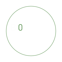 Chef de Cuisine & Consultant  |  Restauration PARIS • INTERNATIONAL